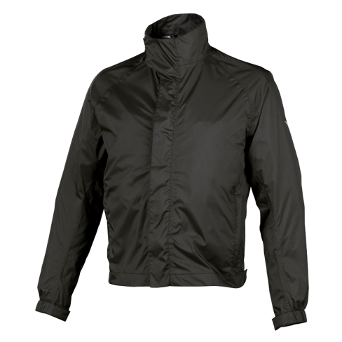 DUBLIN PACKABLE JACKET