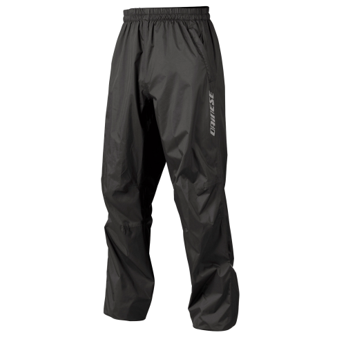 DUBLIN PACKABLE TROUSERS