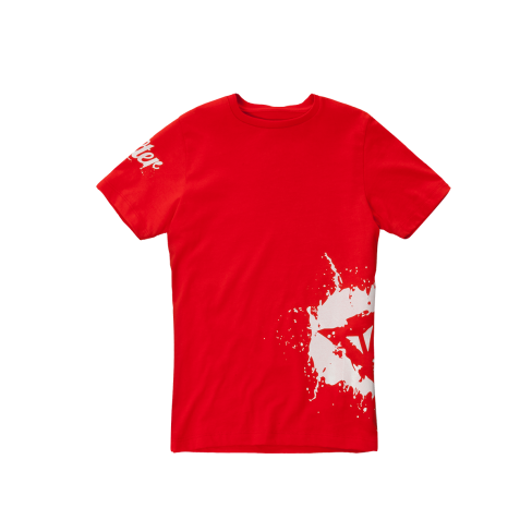 T-SHIRT A-SPLASH KID