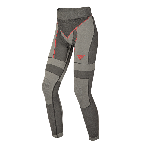 EVOLUTION WARM PANTS LADY