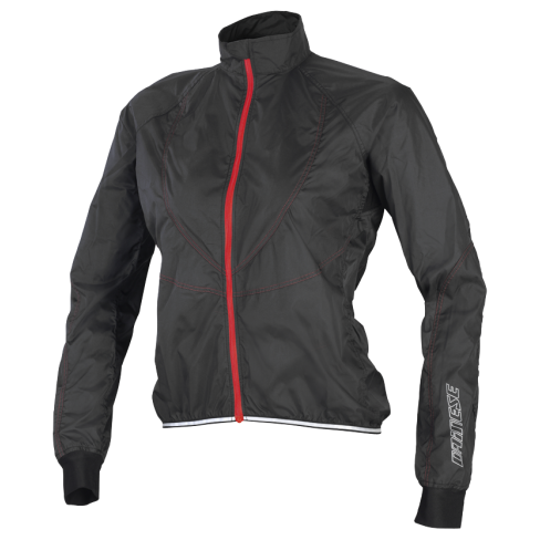WIND-POWER FULL ZIP JACKET LADY