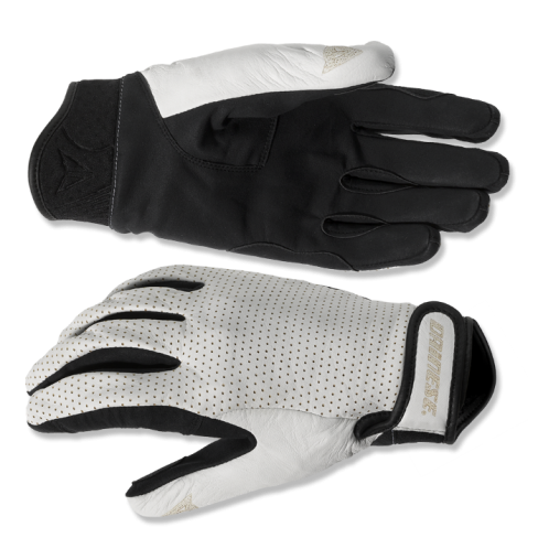 KELSO GLOVES