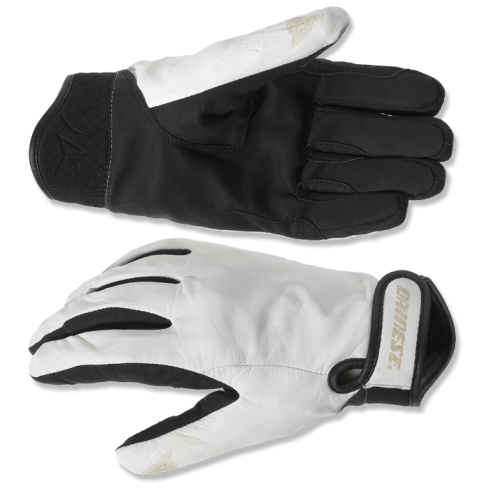 ARKO GLOVES