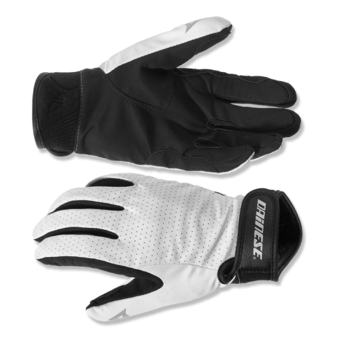 BAIARDO GLOVES LADY