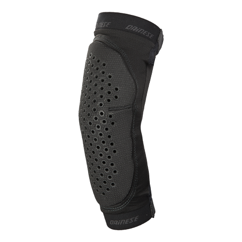 TRAIL SKINS ELBOW GUARD