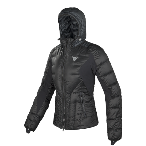 SESTRIERE CORE JACKET LADY