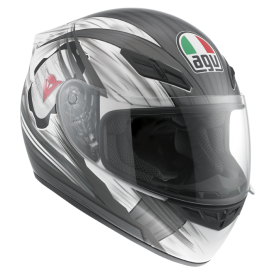 K-4 EVO AGV E2205 MULTI - HANG-ON