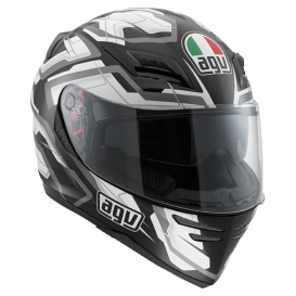 HORIZON AGV E2205 MULTI