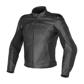 SPEED NAKED PELLE ESTIVO