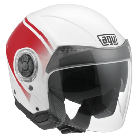 NEW CITYLIGHT AGV E2205 MULTI