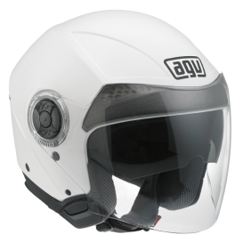 NEW CITYLIGHT AGV E2205 SOLID