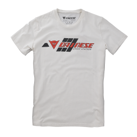 T-SHIRT SPEED LEATHER