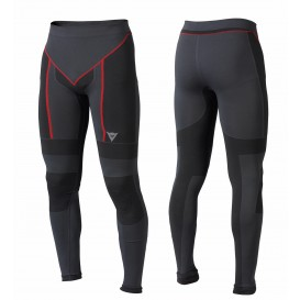 EVOLUTION WARM PANTS