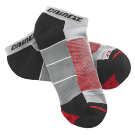 MOTORBIKE FOOTIE SOCK