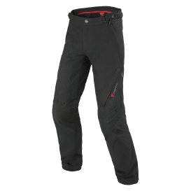 TRAVELGUARD GORE-TEX® LADY