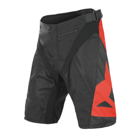 HUCKER PANTS SHORT