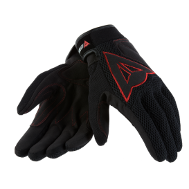 TEX LAYER GLOVES LONG