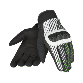 BERM GLOVES