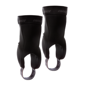 PERFORMANCE ANKLE GUARD
