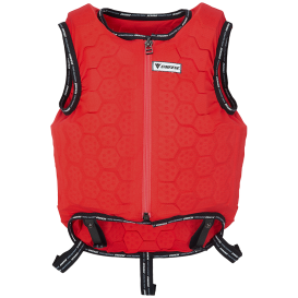 GILET BALIOS 3 KID BETA