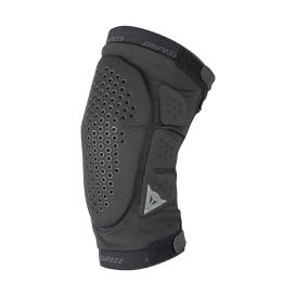 TRAIL SKINS KNEE GUARD