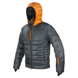 X-BUMB DOWNJACKET E1