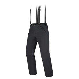 TECH-CARVE D-DRY® PANTS