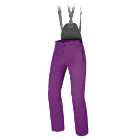 LADIES SUPREME PANTS E2