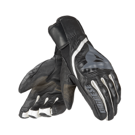 TECHNO WORLD CUP 13 GLOVE
