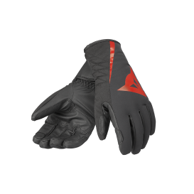 JR RACE 13 GLOVE