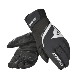 CARVED LINE GTX GLOVE