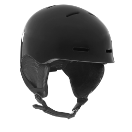 B-ROCKS JR HELMET
