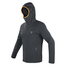 NO-WIND MAN FULL ZIP E1