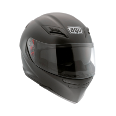 HORIZON AGV E2205 SOLID