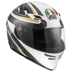SKYLINE AGV E2205 MULTI