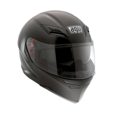 SKYLINE AGV E2205 SOLID