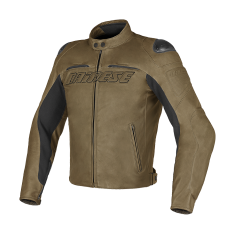 SPEED NAKED PELLE