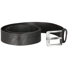LEATHER BELT NEW
